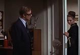 Фильм Похороны в Берлине / Funeral in Berlin (1966) - cцена 3