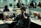 Сцена из фильма Вы не знаете Джека / You Don't Know Jack (2010) Ты не знаешь Джека сцена 2