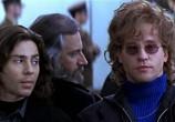 Сцена из фильма Святой / The Saint (1997) Святой сцена 2
