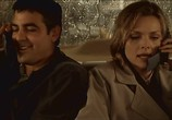 Сцена из фильма Один прекрасный день / One Fine Day (1996) Один прекрасный день сцена 3