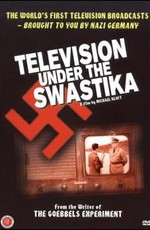 Телевидение под знаком Свастики