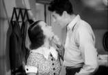 Фильм Я слишком много мечтаю / I Dream Too Much (1935) - cцена 3