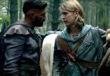 Сериал Хроники Шаннары / The Shannara Chronicles (2016) - cцена 3