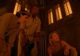 Сцена из фильма Куб Ноль / Cube Zero (2004) Куб Ноль