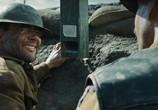 Фильм Ниже холма 60 / Beneath Hill 60 (2010) - cцена 1