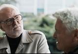 Сцена из фильма Старики-разведчики / Kundschafter des Friedens (2017) Старики-разведчики сцена 2