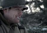 Фильм День памяти / Memorial Day (2012) - cцена 3