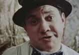 Сцена из фильма Капитан Крокус (1991) Капитан Крокус сцена 2
