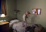 Фильм Гарри Поттер и тайная комната / Harry Potter and the Chamber of Secrets (2002) - cцена 6