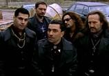 Сцена из фильма Карты, деньги... / Lock, Stock... (2000)