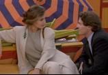 Сцена из фильма Шелест воробьиных крыльев / Il frullo del passero (1988) Шелест воробьиных крыльев сцена 7