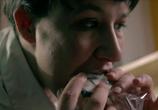 Фильм Диетический секс / Diet of Sex (2014) - cцена 2