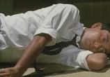 Фильм Размётанные облака / Midaregumo (1967) - cцена 4