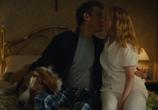 Сцена из фильма Собачья жизнь 2 / A Dog's Journey (2019)