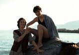 Фильм Обещание на рассвете / La promesse de l'aube (2018) - cцена 2