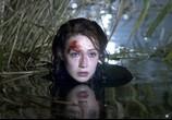 Фильм Черная книга / Zwartboek (2007) - cцена 5