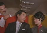 Фильм Черный сокол / Hei ying (1967) - cцена 1