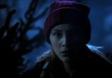 Сцена из фильма Счастливый город / Happy Town (2010)