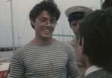 Фильм Берегите женщин! (1981) - cцена 6