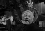 Сцена из фильма Полуночные колокола / Campanadas a medianoche (1965) Полуночные колокола сцена 9