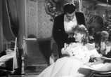 Сцена из фильма Дама с камелиями / Camille (1936) Дама с камелиями сцена 1