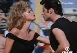 Сцена из фильма V.A.: VH1 All Classics Hits (2005) V.A.: VH1 All Classics Hits сцена 2