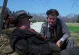Фильм Чертополох / Ironweed (1987) - cцена 3