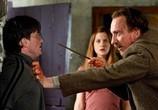 Фильм Гарри Поттер и Дары смерти: Часть 1 / Harry Potter and the Deathly Hallows: Part 1 (2010) - cцена 1