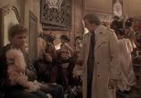 Фильм Свет женщины / Clair de femme (1979) - cцена 2