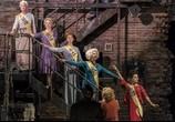 Сцена из фильма Варьете / National Theatre Live: Follies (2017)
