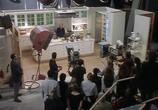 Фильм История Марты Стюарт / Martha, Inc.: The Story of Martha Stewart (2003) - cцена 1