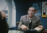 Сцена из фильма Зайчик (1964) Зайчик сцена 1