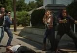 Сцена из фильма Последняя пуля / Disturbing the Peace (2020) Последняя пуля сцена 16