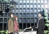 Мультфильм О моём перерождении в слизь / Tensei Shitara Slime Datta Ken (2018) - cцена 1