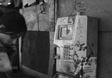 Фильм Мир Зомби 2 / Zombie World 2 (2018) - cцена 1