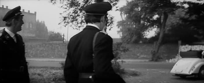 Щит и меч (1968) — кинопоиск.