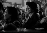 Сцена из фильма В компании Антонена Арто / En compagnie d'Antonin Artaud (1993) В компании Антонена Арто сцена 7