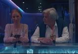 Сцена из фильма Переводчик / The Interpreter (2018) Переводчик сцена 3