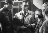 Фильм Германия, год нулевой / Germania, anno zero (1948) - cцена 2