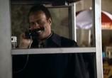 Сцена из фильма Блэкджек / Blackjack (1998)