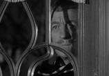 Фильм За отдельными столиками / Separate Tables (1958) - cцена 2