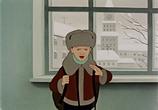 Мультфильм Сборник мультфильмов. Союзмультфильм (1955) - cцена 1