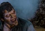 Фильм Зловещие мертвецы 2 / Evil Dead 2 (1987) - cцена 1