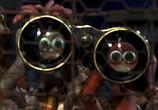 Сцена из фильма Побег из курятника / Chicken Run (2001) Побег из курятника сцена 3