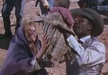 Фильм Дуэль в Диабло / Duel at Diablo (1966) - cцена 6