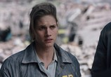 Сериал ФБР / FBI (2018) - cцена 3