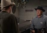 Сцена из фильма Невада Смит / Nevada Smith (1966) Невада Смит сцена 23