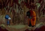 Сцена из фильма Гора самоцветов / Гора самоцветов (2005) Гора самоцветов сцена 25