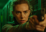 Сцена из фильма Форсаж: Хоббс и Шоу / Fast & Furious presents: Hobbs & Shaw (2019)