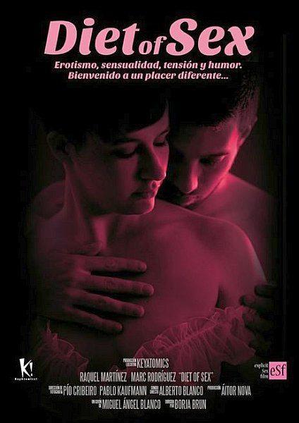 Фильмы про секс torrent